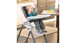 Chicco Polly Single Pad Highchair - Papyrus Catalog Httptoybabygopaulandscom Polly Proges5 Highchair From Chicco Baby Kingdom Catalogue And Weekly Specials 392019 299 Sweet Spring Deals On Singlepad Lilla Magic Singapore Free Shipping Chair Images Reverse Search High Top 10 Best Chairs For Babies Amazoncom Graco Swiftfold Briar Progress 5 Anthracite Babycity Chicco Polly Highchair Blue Orion