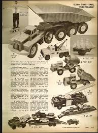 1962 ADVERTISEMENT Eldon Toy Trucks Tow Wrecker Giant Dump Truck ... Bangshiftcom 1950 Okosh W212 Dump Truck For Sale On Ebay Hengehold Trucks Stores M1070 Chevy Ebay Ebay1992 Dump Truck Tonka 92207 Steel Classic Quarry 1981 Pete 349 Listed Last Week Looks A Littl Flickr American National Toy For Sale Free Appraisals 2019 Bmw X5 Spied Testing In Less Camouflage Khosh Bruder Toys Mack Granite W Functioning Bed In 1 16 Scale 02815 Garbage Custom Bottom Hobbies Diecast Vehicles Kids Friction Powered Cstruction Vehicle Tipper Cement Lorry