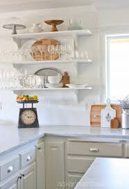 subway tile kitchen wall tips for it an easy
