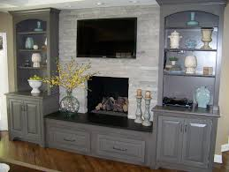 Just Cabinets Scranton Pa kitchen cabinet refacing refinishing and painting austin