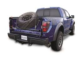 100 Ford Truck Performance Parts Amazoncom Racing M1B120F15 Spare Tire Carrier Automotive
