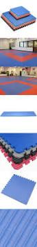 Skip Hop Foam Tiles Grey by Best 25 Foam Flooring Ideas Only On Pinterest Garage Playroom