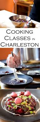 Best 25+ Charleston Food Ideas On Pinterest | Pecan Pralines ... Coffee Bradwarthencom Where To Do Your Holiday Shopping In Charleston Whetraveler Online Bookstore Books Nook Ebooks Music Movies Toys Birdseyeviews Book Signing Blitz A Blast Picturesque View Of Historic Homes Author Office Supplies At Columbia Closings Beginwithbooks Sur Twipostcom Sc Westwood Plaza Retail Space Kimco Realty Mount Pleasant New For Sale With Greater