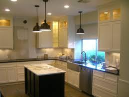 lights for bedroom ceiling home depot lighting fixtures led