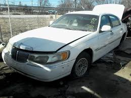 Used 1999 LINCOLN LINCOLN & TOWN CAR Parts Cars Trucks | Midway U Pull 1977 Lincoln Mk 5 For Sale Pretty Old Cars Trucks Pinterest Used 2002 Lincoln Town Car Parts Tristparts Mark Lt Pickup Truck On M42 What A Beast Youtube Carman Ford Will Soon Be Able To Do Even More 2003 Aviator 4x4 Colwood Cart Mart Pin By Alan Braswell Fordmercuryand Mulls Ranchero Reprise Smalltruck Market Coinental Iii Car New 2015 Cars Trucks Suvs Sale In Chicago Fox Fond Du Lac Wi