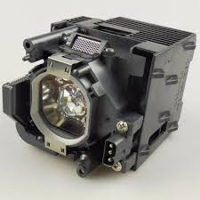 Sony Kdf 50e2000 Lamp Replacement by 100 Sony Xl 2400 Replacement Lamp Sears World World Block