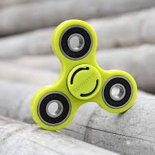 5 Best Fidget Spinners Under $25 : Stress & Anxiety Reliever Infinity Cube Puzzle Ali Ba Pizza Coupon Code 2018 Sixt Answers Custom Silicone Wristbands 24 Hour Wristbands Blog Part 16 Helesin Fidget Toys Relaxation Office Stress Reducers For Add Adhd Anxiety Autism Adult Kids Alinium Alloy Camouflage Spinner Helping Children Affected By Parental Substance Abuse Acvities And Photocopiable Worksheets Bike Chain Toy Relief Gift Gifts Dark Blue Gadget Addix Posts Facebook Coupon Shopping Code Generator 2019 Addictive Home