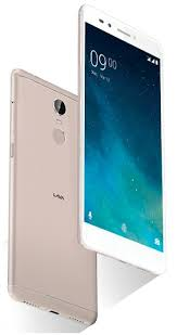 Lava es with Best 13 MP & 8 MP Camera RAM Lightning Fast with Unlock Time 3020 mAh battery display and much more