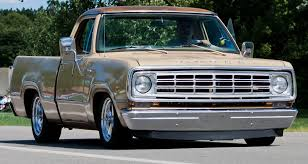 100 1972 Dodge Truck Dodge D100 With Air Ride Google Search Classic And Custom S