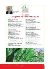 chambre agriculture 31 page 18 agenda chambre agri 31 grand format 2017 par bucerep