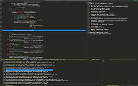 emacs news index org at master sachac emacs news github