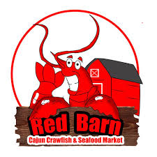 Red Barn Cajun Crawfish And Seafood Market - Photos - Shreveport ... Rowleys Red Barn Utahs Own Ikea Baby Dresser Used Cribs For Home Decor Cheap Crib Mattress Reviews For Veterinary Hospital Dahlonega Georgia Olympia Stadium Wool Banner Detroit Athletic Peanut Butter Filled Bone By Redbarn Small Size 26 Best Dog Food Images On Pinterest Food Exterior Design Wood Siding And Behr Deck Over Antique Art Emporium In Louisville Ky 40243 Storage Metal Sheds Lowes Arrow Shed Mall 52 Photos 12 Store The British Pub And Ding Surrey