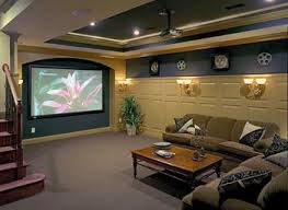 Cinetopia Living Room Theater Vancouver Mall by Cinetopia Living Room Theater Centerfieldbar Com