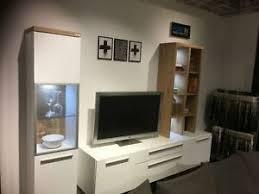wohnwand jungen wohnzimmer ebay kleinanzeigen