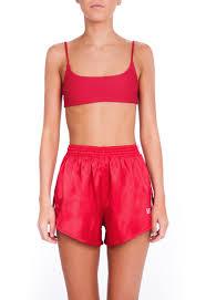 all star shorts u2013 black white stripe u2013 b ā m b a s w i m