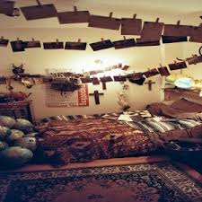 Indie Bedrooms by Hipster Bedroom Book Caa Surripui Net