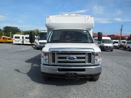 2017 Ford E450 Low Floor Shuttle, 12+2 W/c - Rohrer Bus Rohrer Bus 2005 Ford F450 Box Van Diesel V8 Used Commercial Van Sale Maryland Built For The Tough Access Jobsites Trucks Ford E450 Doc Bailey Where To Purchase Truck Parts Your Uhaul My 2017 Low Floor Shuttle 122 Wc Rohrer Bus 2006 Econoline 18ft For Salesuper Cleandiesel Used Eseries Cutaway 16 Rwd Light Cargo 1996 Box Truck Damagedmb2780 Auction Municibid 2000 Super Duty Box Truck Item Ed9679 2016 In California Sale Michael Bryan Auto Brokers Dealer 30998