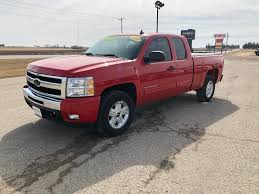 Cheap Used Chevy Trucks Best Of Affordable Used Cars Anchorage ...