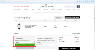 Coupon Code For Jomashop / Discount Board Games Free Shipping Michaels Coupons In Store Printable 2019 Best Glowhost Coupon Code August Flat 50 Off Rugsale Coupon Keyboard Deals Reddit Gap Code Dealigg Family Holiday August 2018 Current Address Labels Jack Rogers Wedge Sandals Gamesdeal Northern Lights Deals For Power Systems Snapy Pizza Advanced Codes Purplepass Support Checks Coupon New Cricut Site Melody Lane On Patreon