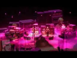 Bathtub Gin Phish Live by Phish Bathtub Gin Part 1 Red Rocks 7 31 09 Multicam Youtube