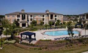 100 Best Apartments For Rent In Tulsa, OK (with Pictures)! Awesome Pinehurst Apartments Tulsa Inspirational Home Decorating West Park Ok 2405 East 4th Place 74104 High School For Rent The Vintage On Yale In Download Luxury Exterior Gen4ngresscom Somerset At Union Olympus Property Midtown Waterford Woman Finds Son Shot To Death At Apartment Complex Newson6 Photos Riverside New Shadow Mountain Interior Design 11m Development Brings More Dtown Economical Apartments Need Dtown Developer
