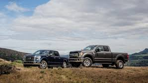Ford Recalls Trucks With Aftermarket Door Handle Covers ... Ford Recalls 2018 F150 Trucks For Shift Lever Problems Explorer Focus Electric Transit Connect Recalled For Fords China Efforts Hit A Bump As It Recalls Halfmillion Cars Fca Ram Water Pump Youtube 2017 F250 Parking Brake Defect F450 And F550 Cmax Recalled Aoevolution Truck Over The Years Fordtrucks 2015 2016 System Problems Is Stockpiling Its New To Test Their Issues Three Fewer Than 800 Raptor Super Duty 143000 Vehicles In North America