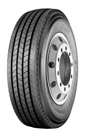 Tires 30 Most First-rate 255 45r18 All Season Genius Best Light ... Winter Tire Review Bfgoodrich Allterrain Ta Ko2 Simply The Best Summer Tires Vs Allseason Which Are Best For You Les Schwab All Season Tires Archives Kansas City Trailer Repair 14 Off Road All Terrain Your Car Or Truck In 2018 Season Sf05sunfulltires Inch Light With Cooper Discover At3 275 60r20 Fuel Gripper Mt Comparison F54 On Fabulous Image Selection With Top 10 Suv Youtube Yokohama Cporation Mudterrain Light Truck 28 Images What Is Quietest
