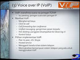 4 – Infrastruktur E-Bisnis - Ppt Download How Do I Set Up Ring Group Forwarding 8x8 Support Knowledge Base Patent Ep1892915a2 Internet Protocol Convter For Voip Call Kiwilink Call Forwarding Telzio Virtual Office 20 With The Webafrica Interface Sfhelp Gxw42xx Voip Gateway User Manual Gxw42xx_user_manual_draft Dp720 Dect Cordless Phone Grandstream Networks Inc Ep1892915a3 Cost Efficiency And Customer Sasfaction Voip Phone System By