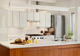 mid century leed midcentury kitchen san francisco