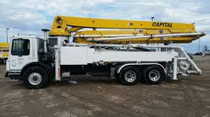 Buy Used | Kids Truck Video Concrete Boom Pump Youtube Pumps Concord 31meter Per L Tebelts China 30m 33m 37m New Design Howo Chassis 63 Meter 5section Rz Alliance Equipment Precision Pumping How To Pick The Correct Services Business Advice Free Cstruction Truckmounted Concrete Pump K60h Cifa Spa Videos Small Model With Ce High Reability Fast Speed Easy Control H