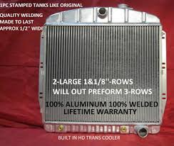 Cadillac Radiators >>>GM Radiators And Car Parts Big Tire Hotrod 1958 Chevrolet Apache Hot Rod Pickup Big Block 160520 001 001jpg 1955 Chevy Truck Handsome 3200 At Home 7_chevlestepside_pickupsrbehot_rod5___1956 Parts Blower Fat Hot Rod Fast Chevy Fleetside Wheels Boutique 1964 Promoted By The Fab Forums Fabrication Truck Network 1956 1957 1959 Radio Original Cameo 55 57 Dans Garage