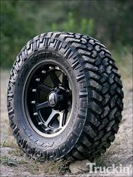 Best Place To Buy Rims And Tires Online - Best Place To Visit 2018 Interco Tire Best Rated In Light Truck Suv Allterrain Mudterrain Tires Mud And Offroad Retread Extreme Grappler Top 5 Mods For Diesels 14 Off Road All Terrain For Your Car Or 2018 Wedding Ring Set Rings Tread How Choose Trucks Of The 2017 Sema Show Offroadcom Blog Get Dark Rims With Chevy Midnight Editions Rockstar Hitch Mounted Flaps Fit Commercial Semi Bus Firestone Tbr Mega Chassis Template Harley Designs
