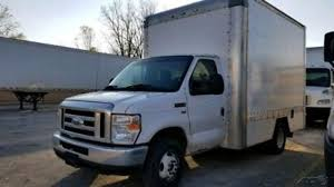 Ford Trucks In Lansing, MI For Sale ▷ Used Trucks On Buysellsearch Used Cars For Sale Fenton Mi 48430 Fine Xyz Motors 4183 40th Street Se Grand Rapids 49512 Buy Sell Lowell Less Than 1000 Dollars Autocom Jeffrey Nissan In Roseville New Dealer Find Ford Focus Vehicles Near Jackson Michigan Dowagiac Trucks Louie Dominions Serra Chevrolet Of Southfield Chevy Car Near Lease Offers On F150 Supercrew Ann Arbor Lane Company Crane Truck Equipment For Equipmenttradercom