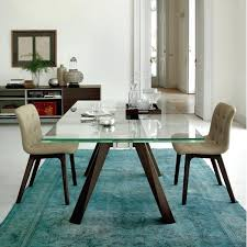 wayfair round dining table set glass furniture chairs cabinet