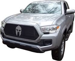 2016-Toyota-Tacoma-Custom-Grill-and-Emblem.jpg