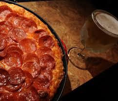 The Upper Deck Akron Ohio Menu by Cameo Pizza Quality U0026 Delicious Food Since 1936 Sandusky Ohio
