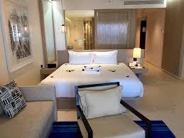 Superliner Bedroom by Bedroom Cozy Design Of Amtrak Bedroom Suite For Your Nice Trip