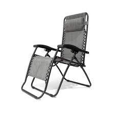 Amazon.com : Beach Folding Chair With Heavy Duty Adjustable Zero ... Outdoor High Back Folding Chair With Headrest Set Of 2 Round Glass Seat Bpack W Padded Cup Holder Blue Alinium Folding Recliner Chair With Headrest Camping Beach Caravan Portable Lweight Camping Amazoncom Foldable Rocking Wheadrest Zero Gravity For Office Leather Chair Recliner Napping Pu Adjustable Outsunny Recliner Lounge Rocker Zerogravity Expressions Hammock Zd703wpt Black Wooden Make Up S104 Marchway Chairs The Original Makeup Artist By Cantoni