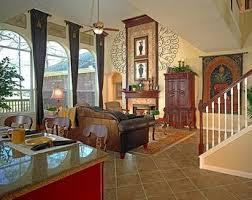 Meritage Homes Floor Plans Austin by 13 Best Meritage Homes Images On Pinterest Texas Beautiful