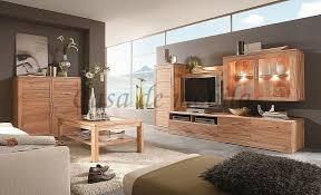 massivholz couchtisch 125x75 kernbuche holz tische casera vollholz couchtische wohnzimmer