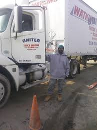√ Truck Driving School Fresno, Get Your CDL Training In Fresno 50 Cdl Driving Course Layout Vr7o Agelseyesblogcom Cdl Traing Archives Drive For Prime 51820036 Truck School Asheville Nc Or Progressive Student Reviews 2017 Truckdomeus Spirit Spiritcdl On Pinterest Driver Job Description With E Z Wheels In Idahocdltrainglogo Isuzu Ecomax Schools Nc Used 2013 Isuzu Npr Eco Is 34 Weeks Of Enough Roadmaster Welcome To Xpress In Indianapolis Programs At United States