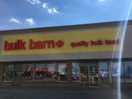 Bulk Barn - 370 Stone Rd W, Guelph, ON Bulk Barn Canada Flyers This Opens Today Sootodaycom No Trash Project Flyer Apr 20 To May 3 7579 Boul Newman Lasalle Qc 850 Mckeown Ave North Bay On 31 Reviews Grocery 8069 104 Street Nw Edmton 5445 Rue Des Jockeys Montral Most Convient Store For Baking Ingredients Gluten Jaytech Plumbing Guelph Plumber 2243 Rolandtherrien Longueuil