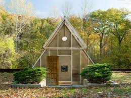 100 5 Architects Architects Homes You Can Own