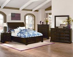 Sams Club Bedroom Sets by 34 Best Furniture To Like Images On Pinterest Bedroom Ideas