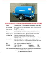 Highway Tow Bowsers | 950 Litre Bunded Diesel Bowser Fuel Transfer Tank Ebay Diesel 22 Gallon Gal For Chevy Gmc C3500 K3500 Pickup Inbed Tanks Flow Inc Aftermarket Man Filling Truck Gas Tank Diesel Fuel Person On Or Alinum Truck Pictures 2015 Ford F350 Service Power Stroke 65l Turbo Job Fuelbox Ftc60 The Bed Backcountry Pilot Wikipedia Libya 5cbm5m3 Capacity Oil Refueling 5000l Will The 2017 Silverado Hd Duramax Get A Bigger Def