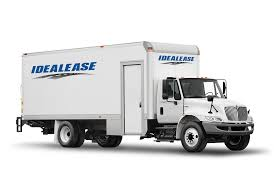 Utilimaster - Spartan Motors Fleet Vehicles And Services Contractor Panther Premium Backing Parking Straight Truck Series Pay Per View Traing Hino Trucks 268 Medium Duty Tommy Gate Liftgates For Flatbeds Box Trucks What To Know Moving Rental Companies Comparison 2018 Ford F650 F750 Work Fordcom Home Altruck Your Intertional Dealer Spotting Beginners My Experience Learning How Spot You Should Before Purchasing An Expedite Opdyke Inc Dtown Trucking