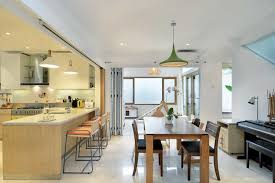 Kitchen DecoratingKitchen Design Usa Red Ideas Innovative Small Contemporary Kitchens
