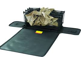 Serta Raised Air Bed by Serta Neverflat Ez Bed Queen Air Mattress With Neverflat Pump