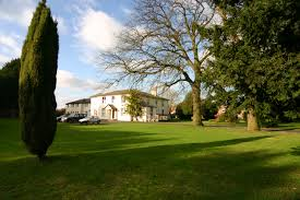 100 The Lawns Care Home End Of Life Care Worcester