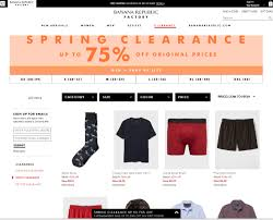 """Extra 20% Off Clearance Prices At Banana Republic Using Code """" ... Sales Tax Holiday Coupons Bana Republic Factory Outlet 10 Off Republic Outlet Canada Coupon 100 Pregnancy Test Shop For Contemporary Clothing Women Men Money Saver Up To 70 Fox2nowcom Code Bogo Entire Site 20 Off Party City Couons 50 Coupons Promo Discount Codes Gap Factory Email Sign Up Online Sale Banarepublicfactory Hashtag On Twitter Extra 15 The Krazy Free Shipping Codes October Cheap Hotels In Denton Tx"""